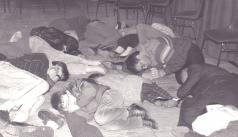 03-Transe-hypnotique-Mourmelon-26-01-1988