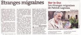 2012 09 21 er etranges migraines