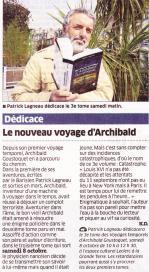 Archi 3