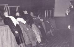 02-Catalepsie-Mourmelon-26-01-1988