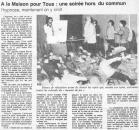 Bar-sur-Aube (10)-19 mars1983