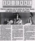 Brienne-le-Château (10)-11-10-1989