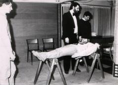 01-Catalepsie-Montmirail-15-03-1986
