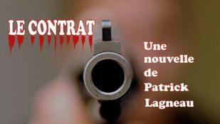 Le contrat2