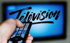 Logo tv copier