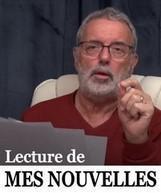 Nouvelles3