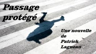 Passage3 1
