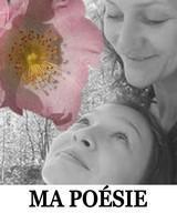 Poesie1