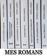 Romans4